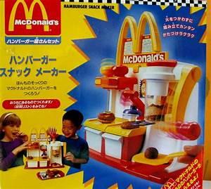 McDonald | TheOrdinaryBlog