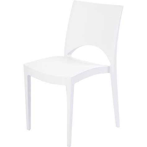 leroy merlin chaise jardin chaise de jardin en résine green blanc leroy merlin