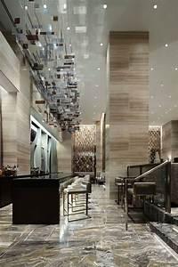 G C Interiors : yabu pushelberg park hyatt hotel bar one 57 west 57th street ny g c o o l bars rooftop ~ Yasmunasinghe.com Haus und Dekorationen