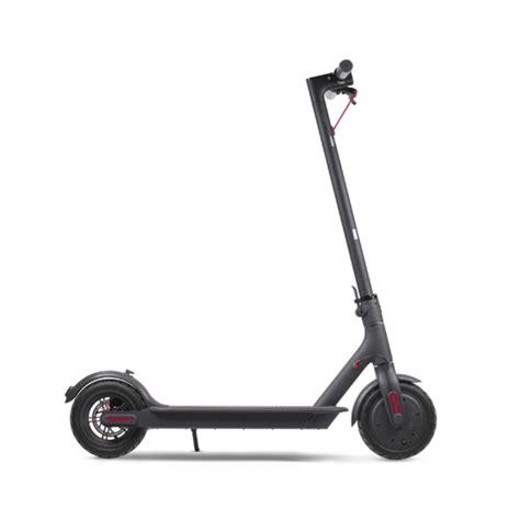 mi electric scooter xiaomi mi electric scooter m365 black megateh eu shop