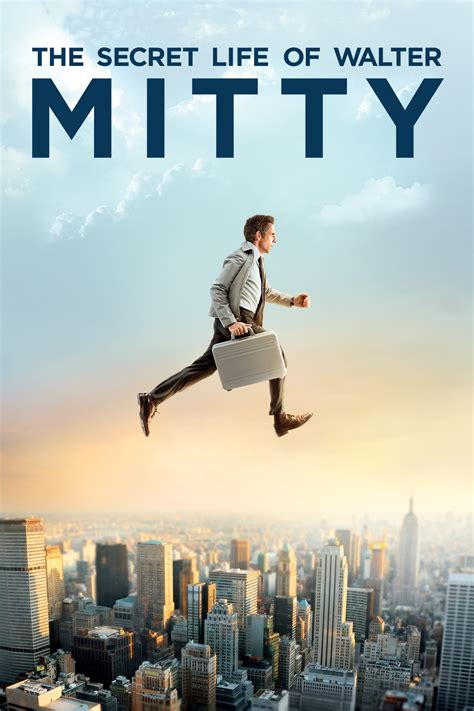 Check out our secret life of walter mitty poster selection for the very best in unique or custom, handmade pieces from our prints shops. iTunes - Movies - The Secret Life of Walter Mitty