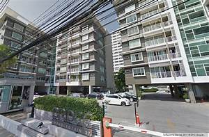 Bridge Phaholyothin 37 - condo in Bangkok Hipflat