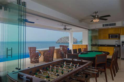 casa la vista  spectacular luxury villa puerto vallarta