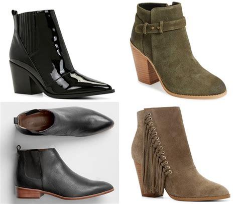 winter boots style 2016 national sheriffs association
