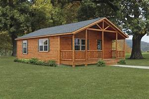 What Are Modular Log Homes  Here U0026 39 S A Quick Guide