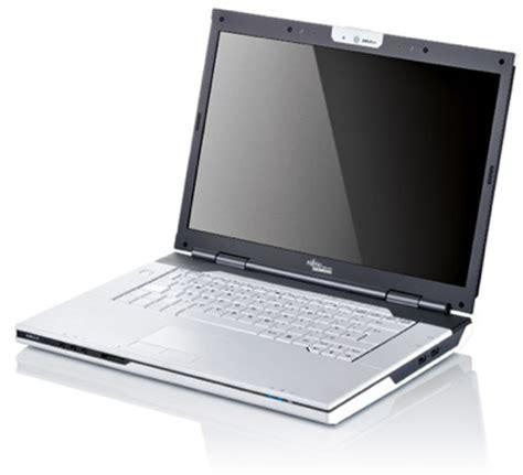 laptop kaufen welches dieser 2 laptops kaufen