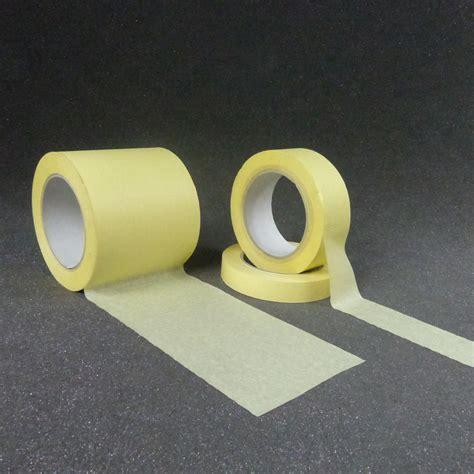 ruban de masquage scotch papier protection