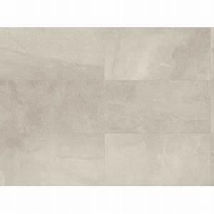 Daltile Slate Attache Meta Light Gray Daltile Slate Attache Tile Sa0624241pk Efloors Com