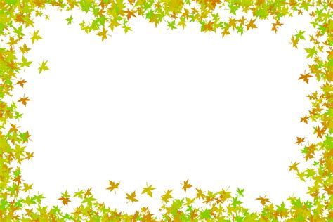 framing leaves maple leaves frame free backgrounds and textures cr103 com