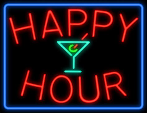 Happy Hour Neon Sign For Your Business. Storage Solutions For Kitchen Cabinets. Kitchen Country Curtains. Spice Organizers For Kitchen Cabinets. Country Kitchen Curtains Cheap. Kitchen Backsplash Red. Plum Kitchen Accessories. Country Kitchen Chairs. Red Kitchen Aid