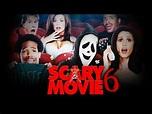 Scary Movie 6 | Fan Made Trailer - YouTube