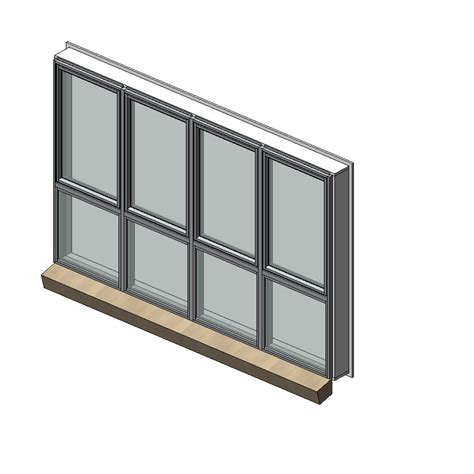 residential series  residential awningcasementfixed window mm frame design content
