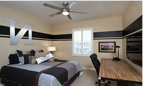 cool ideas to paint your room kids room paint colors bedroom 22 photos clipgoo