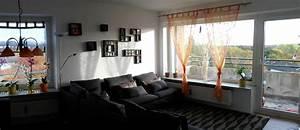 Möbel Vom Dänischen Bettenlager : simone leben magenbypass einfach ich der erste frost ~ Bigdaddyawards.com Haus und Dekorationen
