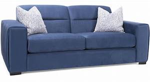 lawson leather sofa sofa so good With lawson sectional sofa dimensions