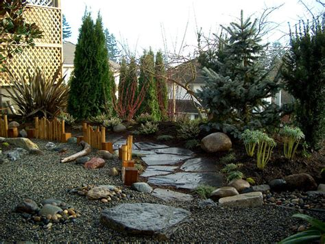 asian landscaping ideas asian inspired asian landscape other metro by swick s organic landscaping
