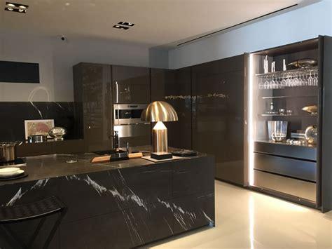 badkamer showroom verkoop rudy s blog over italiaanse design keukens e d