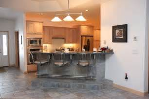 kitchen islands breakfast bar kitchen islands with breakfast bar decofurnish