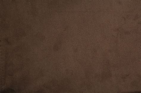 Suede Upholstery by Faux Suede Upholstery Fabric Endure Fabrics Endure Fabrics