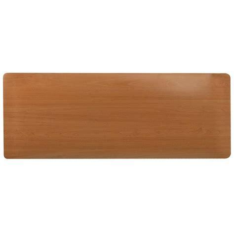 floor mats home depot hometrax designs comfort style woodgrain oak 18 in x 48 in floor mat 478s1848ok the home depot