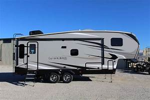 2019 Keystone Laredo Super Lite 255srl  La19286