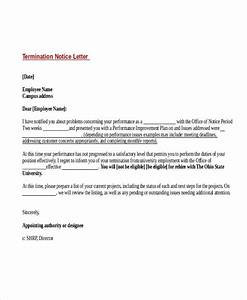 2 Weeks Notice Letters 10 Two Weeks Notice Letter Examples Google Docs Ms