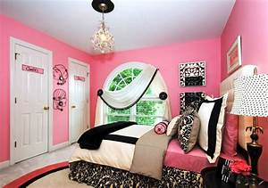 Diy bedroom decorating ideas for teens decor ideasdecor for The ideas for teen bedroom decor