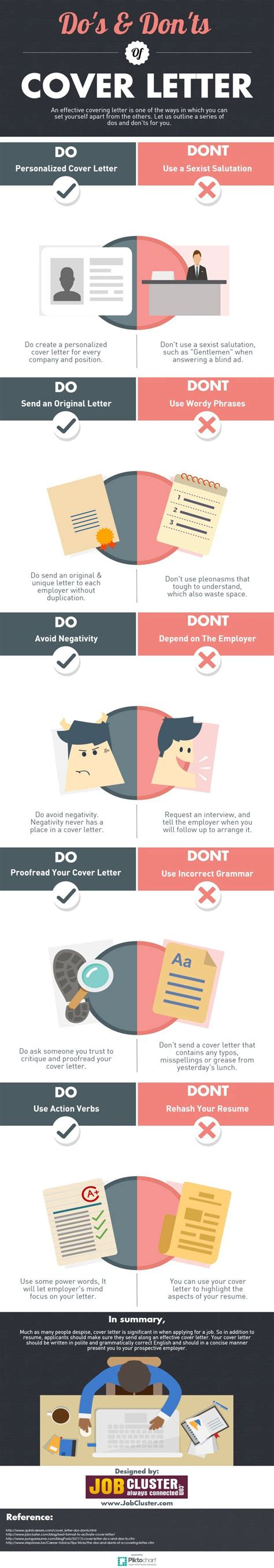 112 best images about your resume on