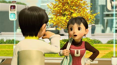 Stand By Me Doraemon Full Movie Online Free mirarwinsbas