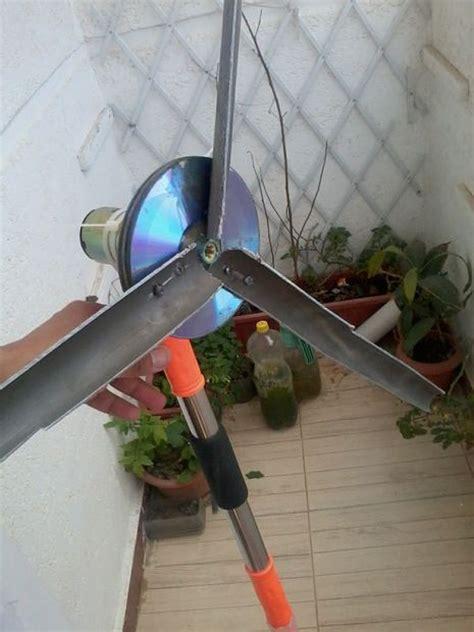 unbelievable diy wind turbine ideas    diy