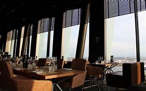 Clouds Restaurant Hamburg : grandiose er ffnung clouds vom east kolumne hamburg ~ Indierocktalk.com Haus und Dekorationen