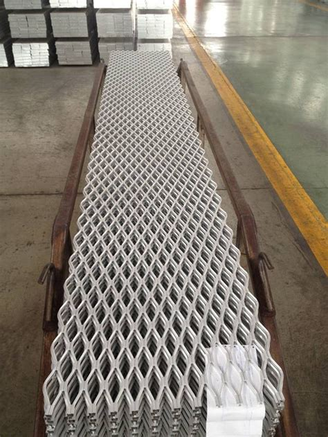 hot sale aluminium walkway real time quotes  sale prices okordercom