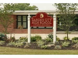 Garden City High School Ranked 41st Best High School in ...