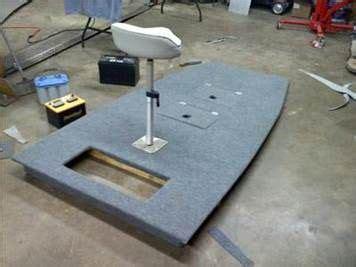 Jon Boat Seat Cl by Image Result For Jon Boat Decks Diy Jon Boat Mod