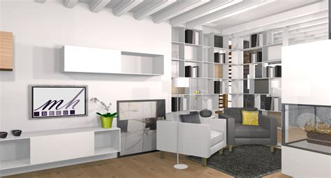 decoratrice d interieur architecte d int 233 rieur lyon 171 mh deco le