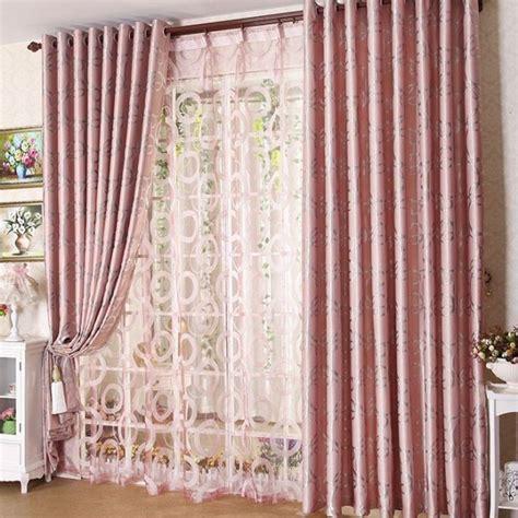 dã co rideaux salon design id 233 es de d 233 co confort int 233 rieur 23 photos de tapis et