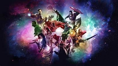 Avengers Marvel Studios Wallpapers Background Movies Resolution