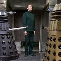 Dalek GIF - Find & Share on GIPHY