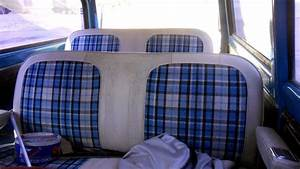 1972 Chevy Suburban  Highland Plaid