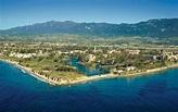 University of California--Santa Barbara   UCSB   Best ...
