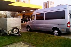 Transport Persoane Germania Romania : transport persoane germania plecari zilnice suna acum ~ Jslefanu.com Haus und Dekorationen