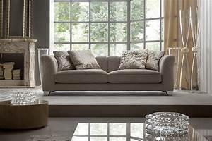 Best living room sofas smileydotus for Best living room sofas