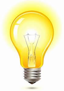 Search Results Top 7 Modern Bathroom Lighting Ideas