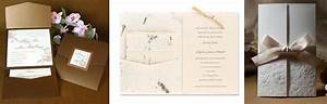 welcome to wedding invitaion card printing in dubai uae With wedding invitations online dubai