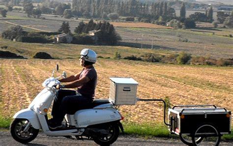chambre d hote rochefort voyage en scooter en drôme provençale en liberté