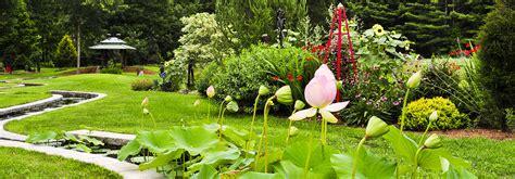 Garden Dialogues 2017 Bedrock Gardens  The Cultural