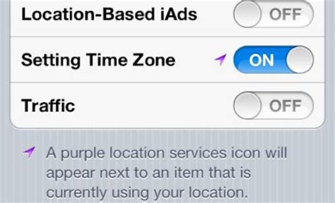 location services on iphone locky s playground news technology iphone 4s