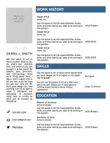 resume format for freshers mba hr downloads blank resume template microsoft word autos post