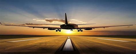 Find cheap flights, hotels & cars for rent from over 1,200 travel providers. Cheap Flights | Airline Tickets | Cheap Airfare & Tickets ...