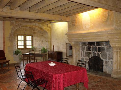 chambre d h e en bourgogne château de rosières chambres d 39 hôtes à seine sur